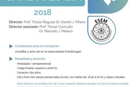 interna_cardiologia_chico
