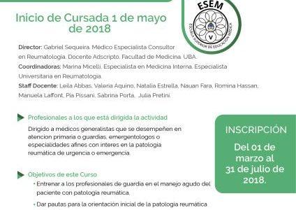 inmunologicas_reumadeguardia_chico